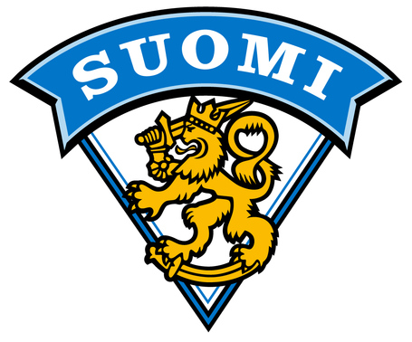 Sjl_suomi_logo_medium