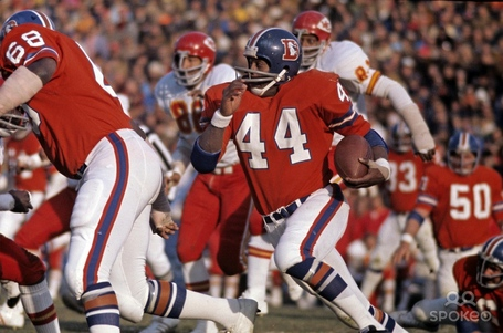 Floyd_little_1973_10_07_medium