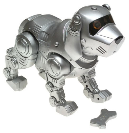 Dog-robot-msyugioh123-33446645-487-500_medium