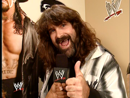 5614_2520-_2520mick_foley_2520microphone_2520referee_2520thumbs_up_2520wwe_png_medium