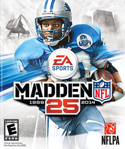 Madden_nfl_25_next-gen_medium