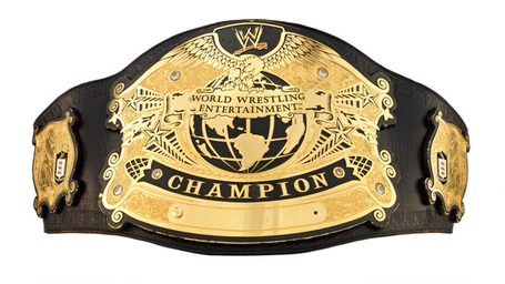 20130215_wwetitle6_642_medium