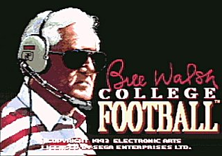 Cd-billwalshcollegefootball_t1_medium