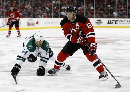 Stars-devils-hockey_medium