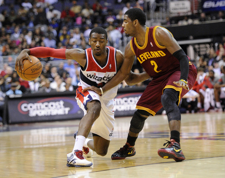 John-wall-kyrie-irving_medium