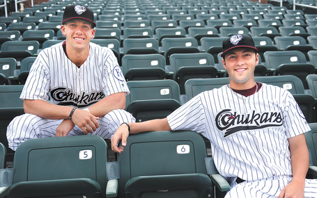 Jun-20-chukars-dozier-reed-w_medium