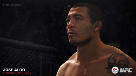 Ea-sports-ufc-jose-aldo_medium