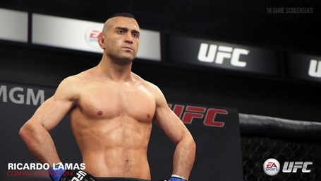 Ea-sports-ufc-ricardo-lamas_medium