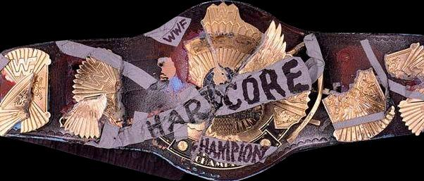 Wwe-wwf-hardcore-championship-belt_large