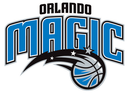 Orlando_magic_logo10_medium