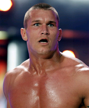 Randy-orton-profile_medium