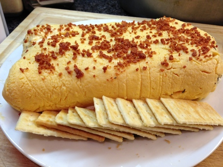 Velveeta-cheese-log-appetizer_medium
