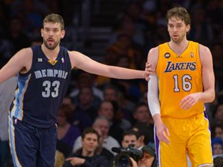 2013-04-17t15-23-14_gasol-brothers-041713_medium