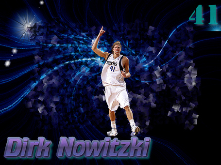 Dirk-nowitzki-wallpaper1_medium