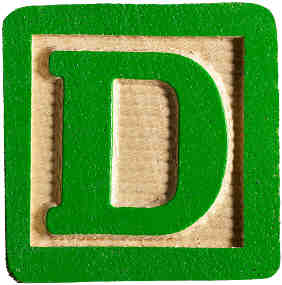 Block_with_letter_d_medium