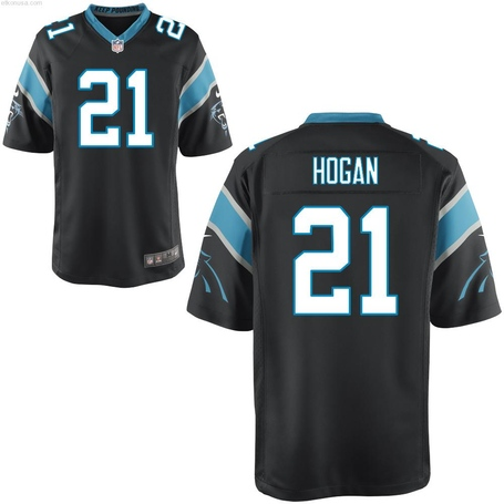 Carolina_panthers_brandon_hogan_authentic_jersey_560647_medium