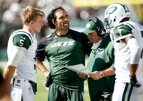Mark-sanchez-sideline_medium