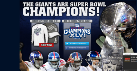 Superbowl_champs_medium_png_medium