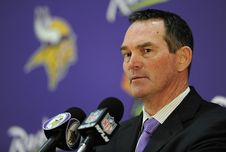 Mike-zimmer-minnesota-vikings_medium