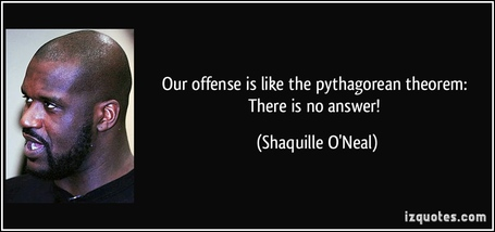 Quote-our-offense-is-like-the-pythagorean-theorem-there-is-no-answer-shaquille-o-neal-137894_medium