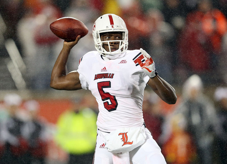 Teddy_bridgewater_cincinnati_v_louisville_szo0xksuntzl_medium
