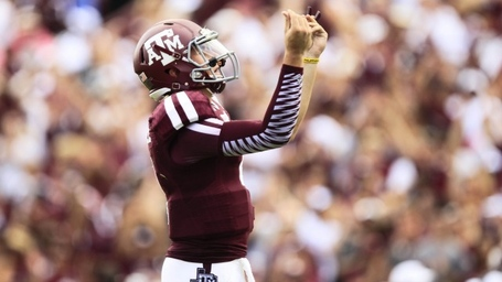 Johnny-manziel2_medium