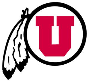 Utah_utes_logo_medium
