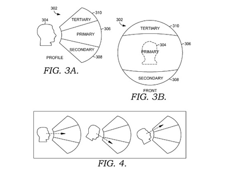 Microsoftpatent_medium