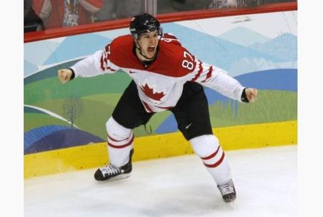 2010_olympicsgoal