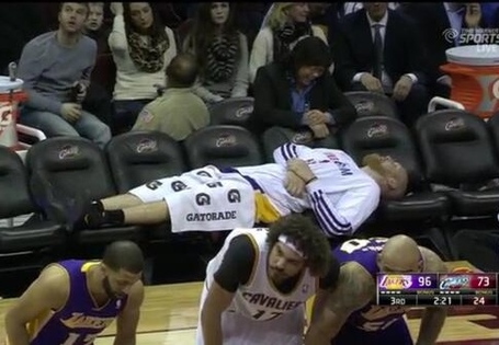 Chris-kaman-bench_medium