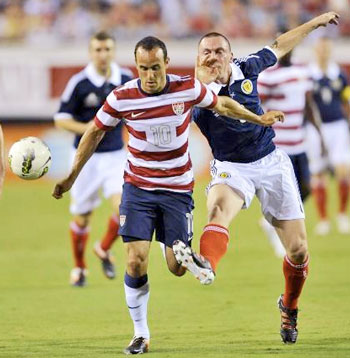 Landon-donovan-v-scotland_medium