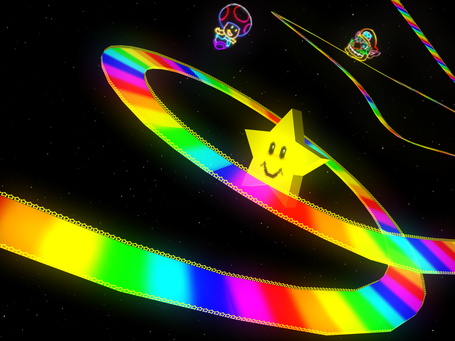 Mariokart64rainbowroadwallpaper_13_medium