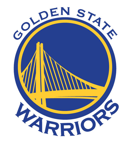 Warriors_primarylogo_medium