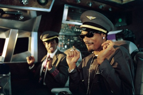 Snoop-soul-plane_medium