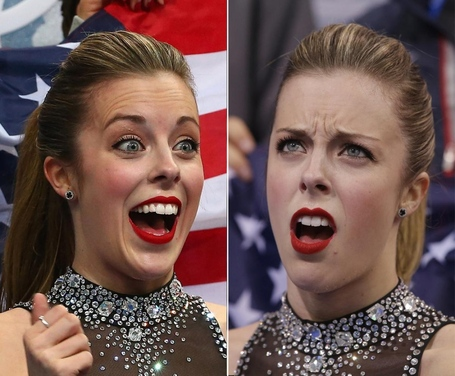 Ashley-wagner-u-s_medium