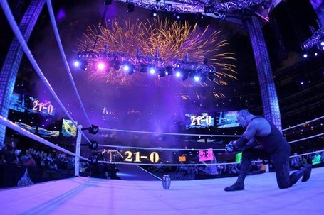 Wm29_photo_167_crop_north_medium