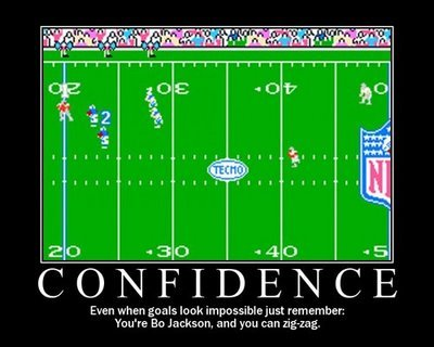 Confidence-bo-jackson_medium