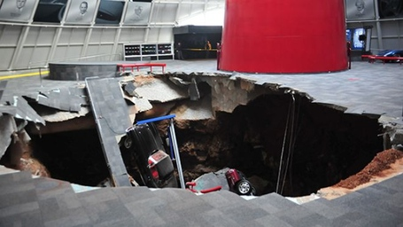 Corvette-museum-sinkhole1_medium