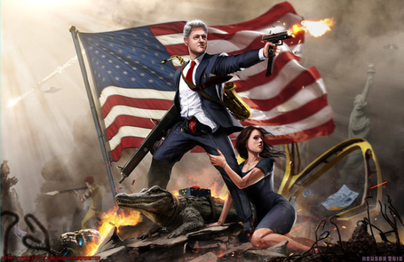 Bill_clinton_the_lady_killer_by_sharpwriter-d5wx11h_medium