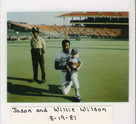 81williewilson_medium
