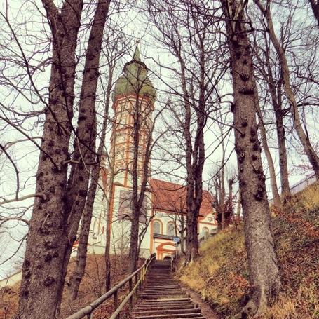 Kloster_medium