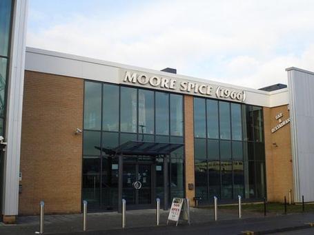 Moore-spice_medium