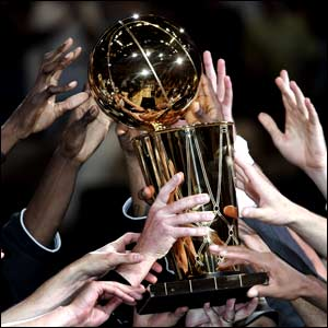Nba-championship-trophy_medium