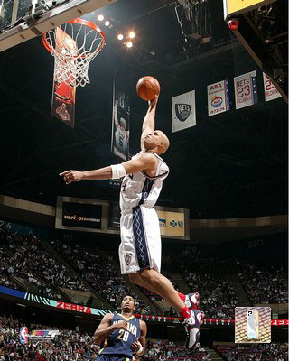 Richardjeffersondunks2_medium