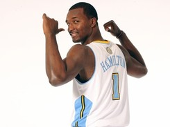 National-basketball-association-automatically-imported-denver-nuggets-2011-draft-picks-introductory-press-nba-x-auto-09528md_medium