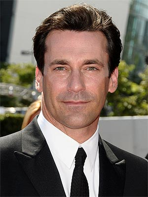 Jon-hamm-300_medium