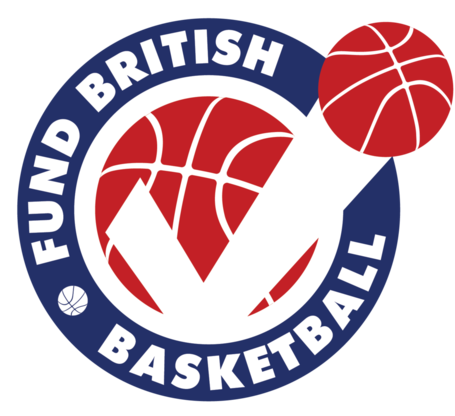 Fund-british-basketball-logo_medium
