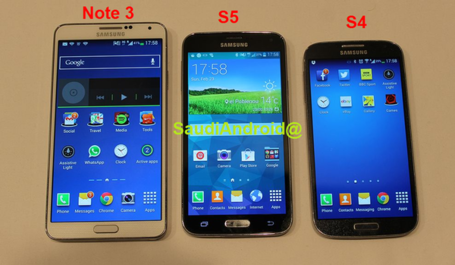 Samsung-galaxy-s5-leaks-ahead-of-event_medium