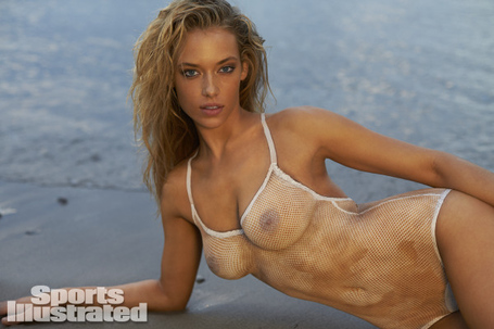 Hannah-ferguson-sports-illustrated-2014-swimsuit-issue-adds-3_medium