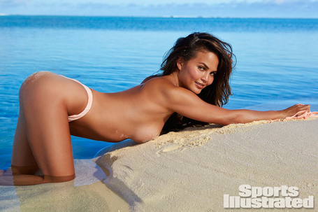 2014-sports-illustrated-swimsuit-issue-preview-12_medium